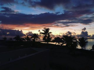 Good Morning!  Thank you for all the inquiries, the airport is reopening on October 1st but does have restrictions.  We are still reserving lots for those wanting to travel when possible.  If you have any questions let is know.  #belize #realestateinvestor  #beachfrontproperty #discgolf #discgolfcommunity #paradise #paradisefound